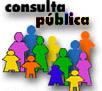 Abierta Consulta Pública sobre 2 ordenanzas municipales
