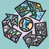 ¿Qué es reciclar?
