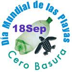 El Día Mundial de las Playas